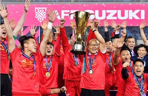 AFF Cup 2020 នៅតែប្រព្រឹត្តទៅតាមផែនការ