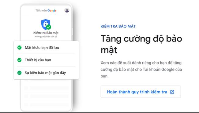 ដាក់ឲ្យប្រើប្រាស់មជ្ឈមណ្ឌលសុវត្ថិភាព Google សម្រាប់ជនជាតិវៀតណាម