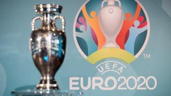 UEFA Euro 2020 ត្រូវលើកពេលប្រកួត ទៅឆ្នាំ២០២១វិញ ដោយសារ COVID-19