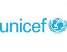 UNICEF ពង្រីកការគាំទ្រ កម្ពុជា ដើម្បីជួយកុមារឲ្យបន្តរៀនសូត្រ ខណៈសាលារៀនត្រូវបិទទ្វារ ដោយជំងឺ Covid - 19
