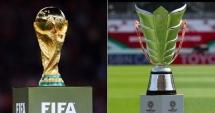 វគ្គជម្រុះ World Cup 2022 និង Asian Cup 2023 នឹងចាប់ផ្តើមនៅឆ្នាំក្រោយ