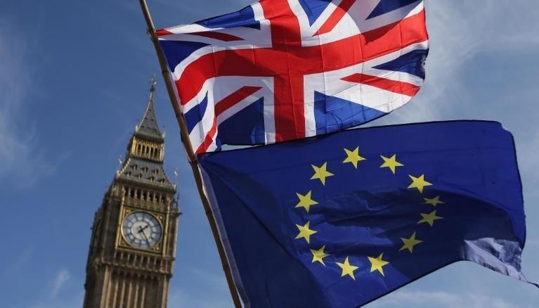 EU ព្រមានចក្រភពអង់គ្លេស កុំឲ្យបំពានលើគោលការណ៍ច្បាប់អន្តរជាតិ ជុំវិញកិច្ចព្រមព្រៀង Brexit