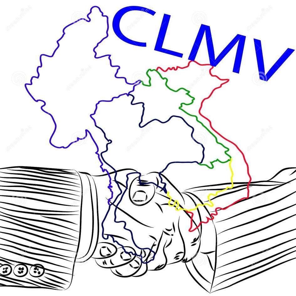 កិច្ចសហប្រតិបត្តិការ CLMV - ស្វែងរកដំណោះស្រាយសម្រាប់ការស្ដារសេដ្ឋកិច្ចឡើងវិញ