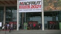 វៀតណាមចូលរួម Macfrut ឆ្នាំ ២០២១ ជាលើកដំបូង
